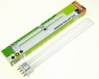 Spaarlamp 2G7 11W 900lm