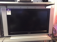 Philips LCD 37inch