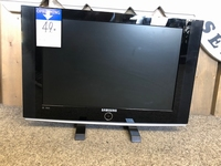 Samsung LCD 22inch LE22S81